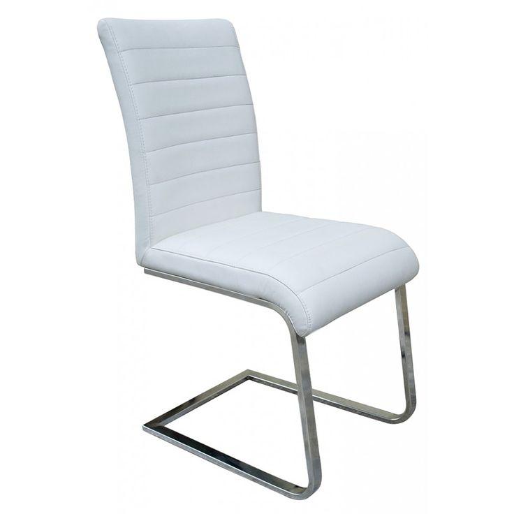 Hampton stol :: Matbord och stolar, Matbord och stolar > Matstolar och Stolar