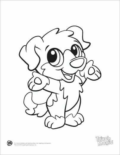 15 best dibujos para colorear images on Pinterest | Free coloring ...