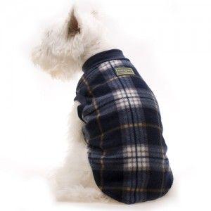 dog-pyjamas-blue-tartan2