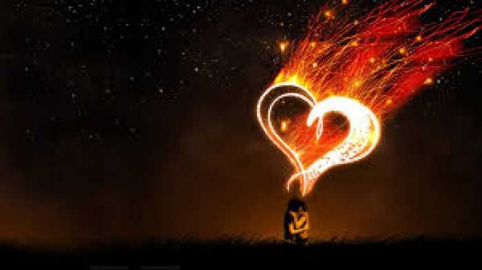 Lost Love Spell Caster +27768521739 Sangoma to Bring back lost lover