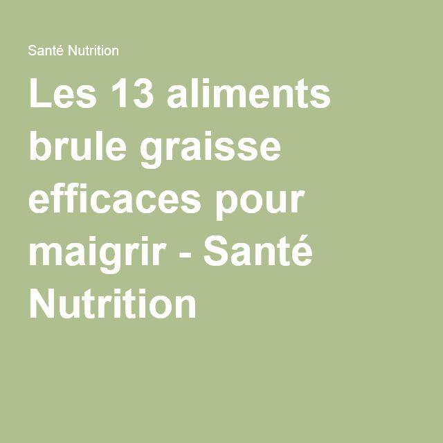 DOCUMENT........ lire la suite / http://www.sport-nutrition2015.blogspot.com