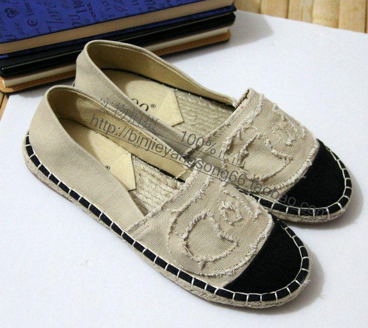 Плоские штуки: ботинки на толстой подошве