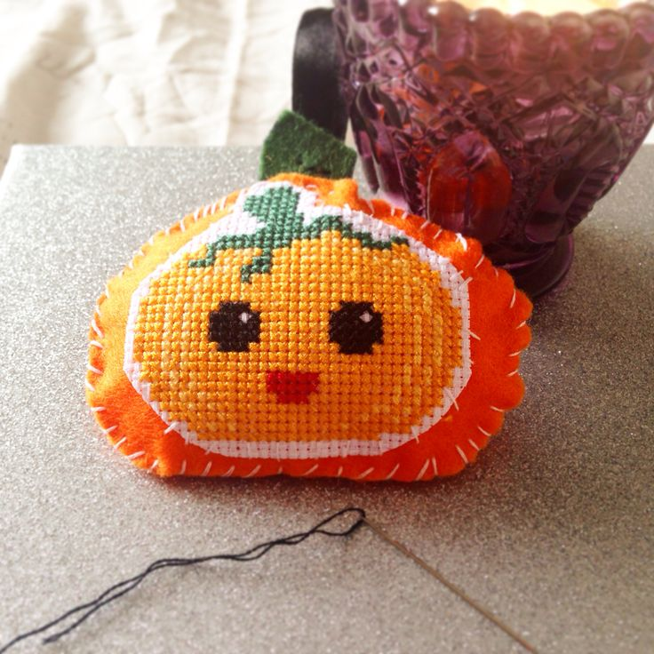 41 best Cross stitch images on Pinterest | Kreuzstich ...