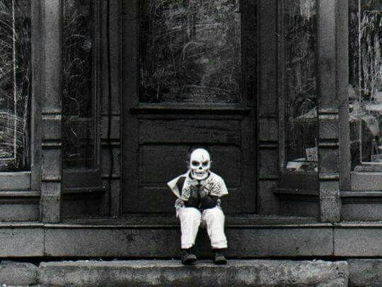 17 best Halloween images on Pinterest | Haunted houses, Kings ...