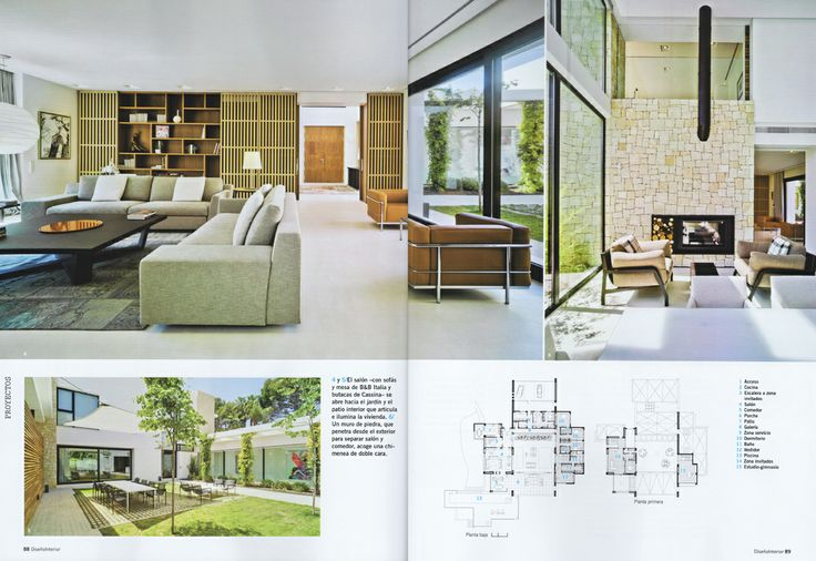 Vicente Navarro | Diseño Interior 258