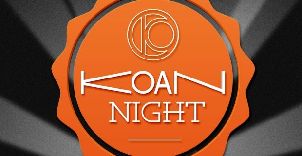 Musica dal vivo all'Off Bar: torna la KoaNight - http://www.toscananews.net/home/musica-dal-vivo-alloff-bar-torna-koanight/