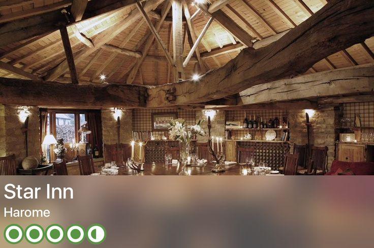 https://www.tripadvisor.co.uk/Restaurant_Review-g504000-d720608-Reviews-Star_Inn-Harome_North_Yorkshire_England.html?m=19904