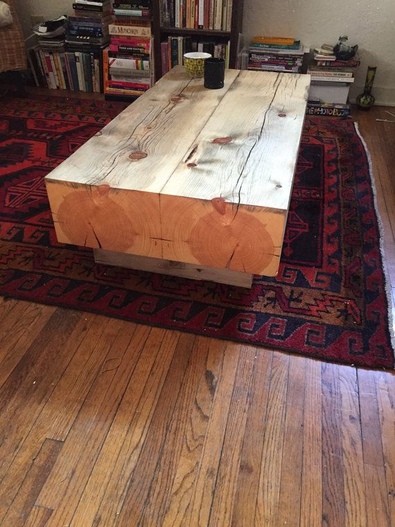 78 bilder zu m bel tisch auf pinterest palettenholz for Tischdesign andrea