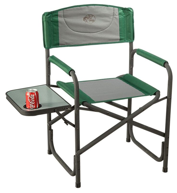 $29 99 3 4 chairs Bass Pro Shops Folding Directors Chair