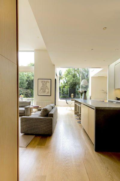 Morarty   Neil Architecture