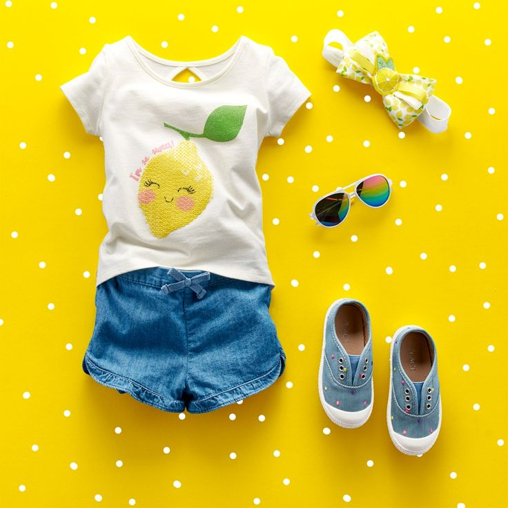 """""""I'm so sweet"""" 