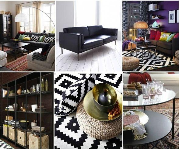 192 Best IKEA HACKS Images On Pinterest