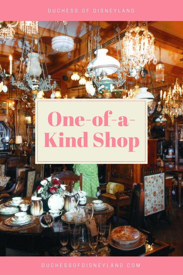 Disneyland photos disneyland paris bride groom table grooms table - One Of A Kind Shop New Orleans Square Disneyland