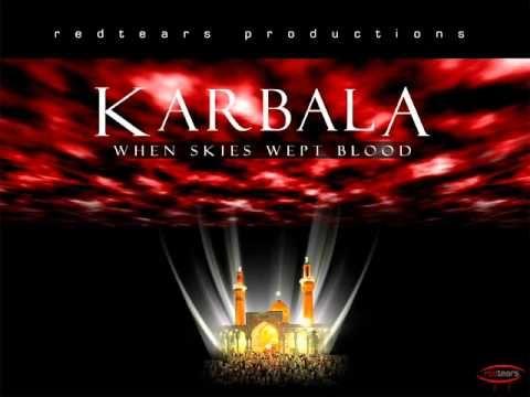 sham e karbala book shafi okarvi  free