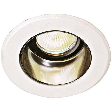 Recessed Light Hole Saw Simple 19 Best Recessed Lighting Covers Images On Pinterest  Lighting Decorating Design