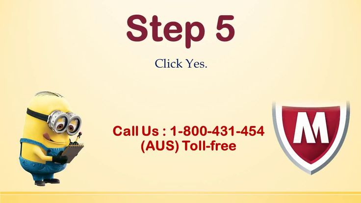 Quick Contact for Steps to Fix McAfee Error Code 0 by McAfee Antivirus Support Australia. Dial 1-800-431-454 Toll-free number for instant McAfee Installation, Setup and Downloading support for Australian users.