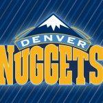 Denver Nuggets: Grading Their Offseason Moves