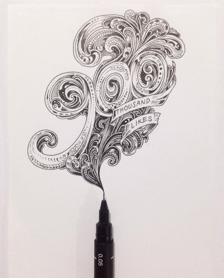171 best Kerby Rosanes images on Pinterest | Design posters, Poster ...