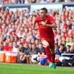 LFC Line-up vs Hull: Iago Aspas & Aly Cissokho return—Gerrard on bench
