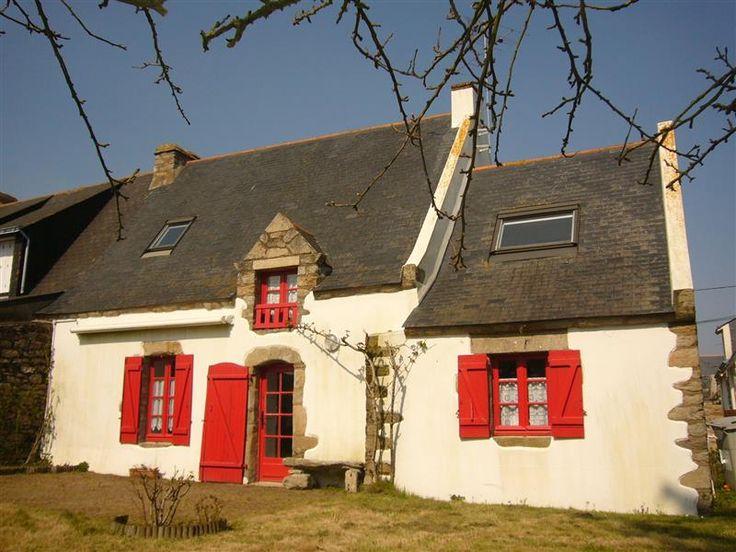 Acheter une vieille maison rnover une vieille maison for Acheter une maison construite par un particulier