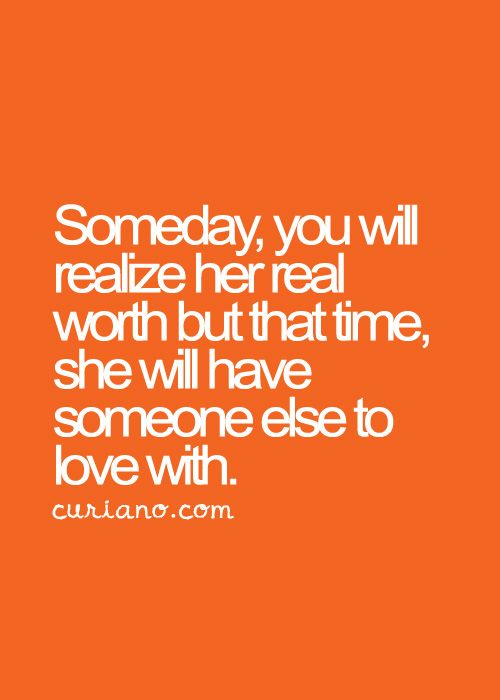 Live Life Quote, Life Quote, Love Quotes and more -> Curiano Quotes Life❤️