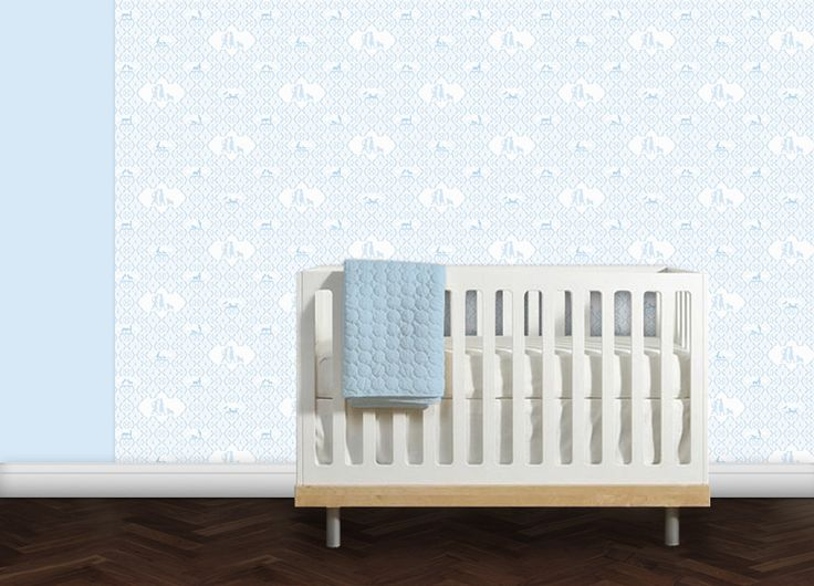 billige babyzimmer webseite images der ebfffeefced birnbaum berlin