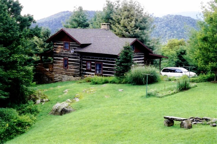 17 Best Images About Remote Cabins Make Oil Lamps A