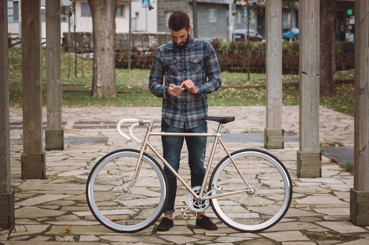 hipster bike - Google Search
