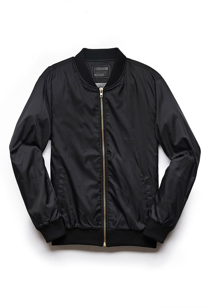 17 Best ideas about Bomber Jackets on Pinterest | Tumblr fall ...