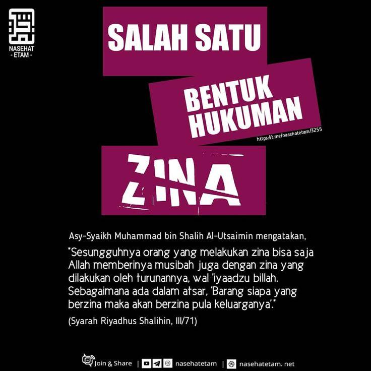 Adab Bergaul Dengan Teman Sebaya Dan Orang Yang Lebih Muda Bacaan Madani Bacaan Islami Dan Bacaan Masyarakat Madani