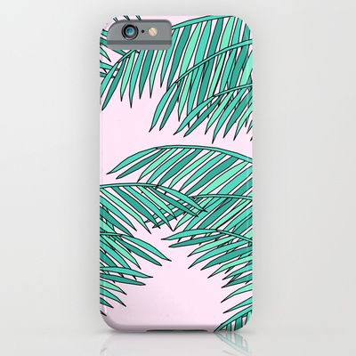 http://society6.com/product/palmtree-ppe_iphone-case#52=377