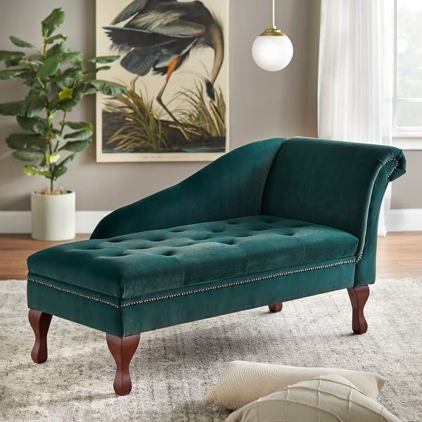 Overstock Com Online Shopping Bedding Furniture Electronics Jewelry Clothing More Living Room Chairs Chaise Lounge Chaise Lounge Sofa Chaise lounge sofa for sale
