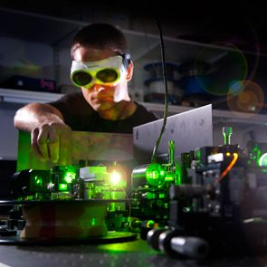 University of Southampton embarks on 3D Printing Fiber Optics http://3dprintingindustry.com/2015/07/02/university-of-southampton-embarks-on-3d-printing-fiber-optics/?utm_content=buffer65969&utm_medium=social&utm_source=pinterest.com&utm_campaign=buffer #3dprinting   #technology