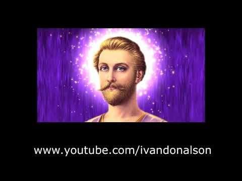 Llave Tonal De Invocación Al Maestro Saint Germain Y El Poder De La Llama Violeta Youtube En 2021 Llama Violeta Invocaciones Violeta Youtube