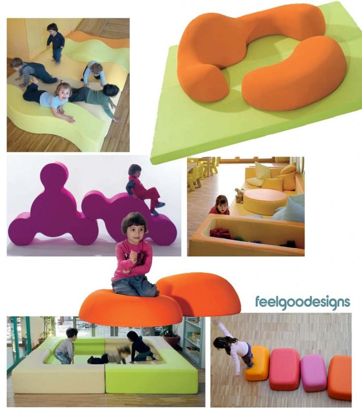 Good Furniture Websites: 17 Best Images About Children's Library On Pinterest