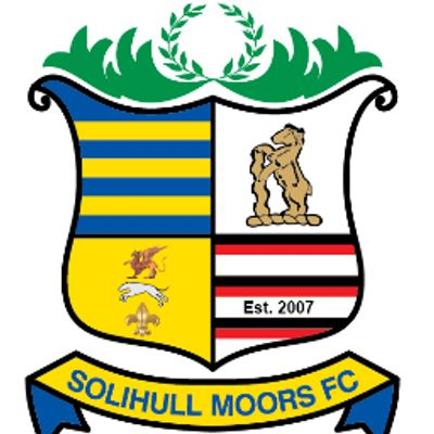 football conference league logos uk soilhull - Google Search