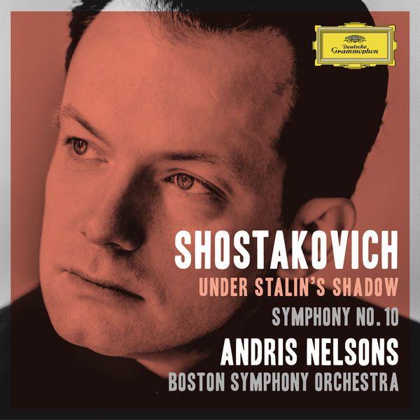 Shostakovich Under Stalin's Shadow - Symphony No. 10 | Dmitri Shostakovich