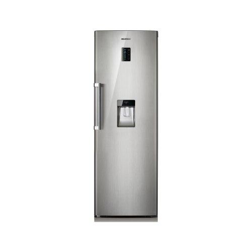 Samsung RR82PHPN1 Kühlschrank / A+ / No-Frost / 344 l Nutzinhalt / 143 kWh Energieverbrauch / Edelstahloptik