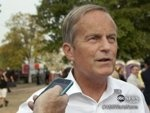 """Amid the controversy over Republican Rep. Todd Akin's comments on """"legitimate rape"""" and abortion comes word that the Republican Party platform will again call for outlawing abortion without specifying an exception for cases of rape or incest."""