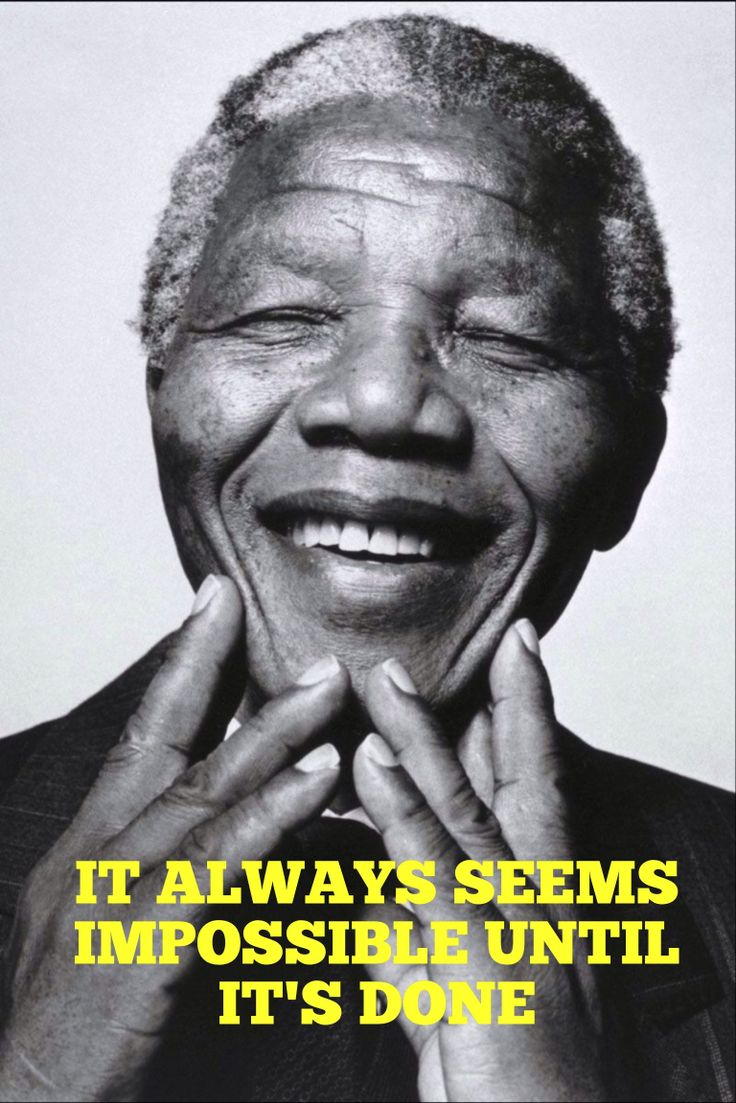 60 Best Proudly South African Images On Pinterest Nelson Mandela