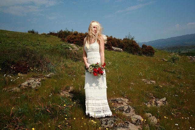 Ravelry: Jennica's Aphrodite