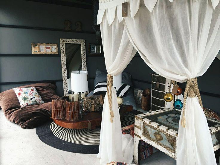 Sepia, decorando espacios inspirados en ti. Visitanos en el km 9 vía Siberia-Tenjo, al lado del condominio LlanoGrande.