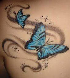 Tattoos and lymphedema