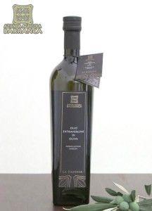 """Olio """"La Badessa"""", dalla Calabria  #olioextravergineoliva #biologico http://www.negozibio.org/olio-extravergine-biologico-badessa/"""