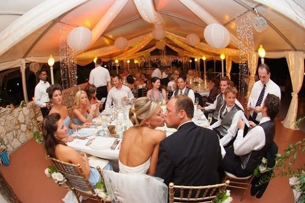The most popular name in the Cayman Islands for cruise and destination wedding planning.