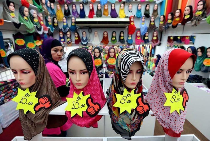 eid ul fitr wallpapers, eid ul fitr greeting cards, eid al fitr messages