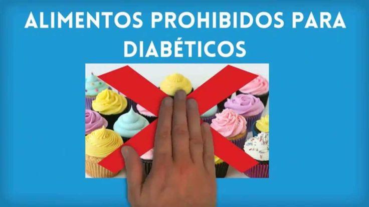 14 best Comidas para diabéticos images on Pinterest