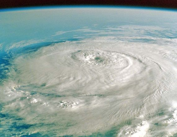 Hurricane names for 2014 Atlantic basin and Eastern Pacific tropical storm names.