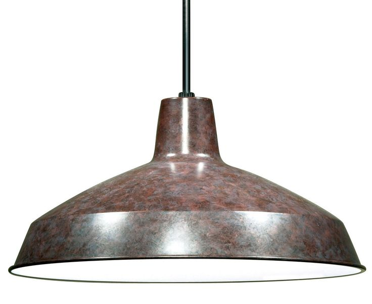 warehouse lamp - Google Search