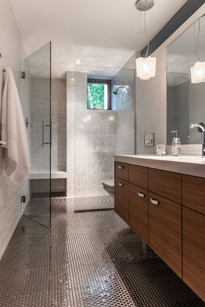 35 best 2014 Midwest Home Design Week images on Pinterest | Home ...